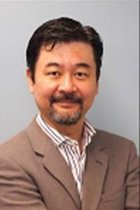 Li. C. Wang