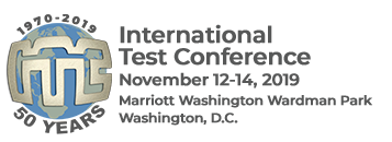 International Test Conference
